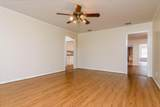 1022 Chevy Chase St - Photo 2