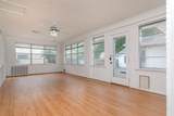 1022 Chevy Chase St - Photo 21