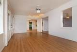1022 Chevy Chase St - Photo 24