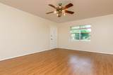 1022 Chevy Chase St - Photo 3