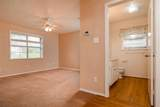 1022 Chevy Chase St - Photo 31
