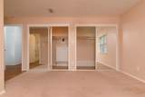1022 Chevy Chase St - Photo 32