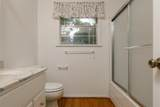 1022 Chevy Chase St - Photo 34