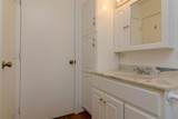 1022 Chevy Chase St - Photo 35
