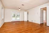 1022 Chevy Chase St - Photo 36