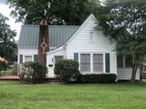110 Henley Perry - Photo 1