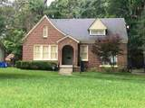 405 Henley Perry - Photo 1