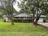 143 Meadow Dr - Photo 1