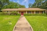 2401 Rosborough Springs - Photo 1