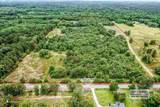 5954 State Line Rd - Photo 4