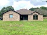 317 Dalee Dr - Photo 1