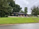 100 Inwood Oaks - Photo 1
