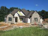 140 Lilly Lue Ln - Photo 1