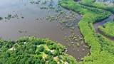 0 Alligator Bayou Dr - Photo 4