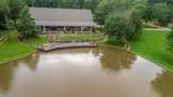 1787 Airline Rd - Photo 1