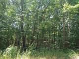 000 Cypresswood Trl - Photo 1