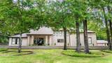 204 Indian Springs Dr - Photo 1