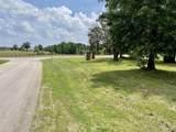 Lot 26 Terra Lane - Photo 1
