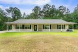 267 Wildflower Hill Road - Photo 1