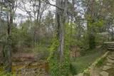 3 Spring Creek Pl - Photo 30