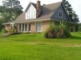 680 Live Oak Rd. - Photo 2