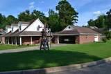 546 Covington Cir - Photo 2