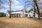 11382 State Hwy 300 - Photo 1
