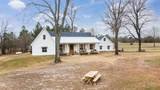 11382 State Hwy 300 - Photo 2