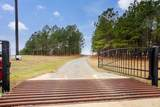 11382 State Hwy 300 - Photo 25