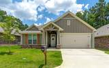 2935 Meadow Brook Trails - Photo 1