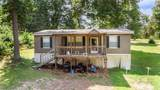 679 and 741 Fawn Lane - Photo 1