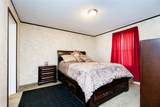 679 and 741 Fawn Lane - Photo 14