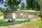 679 and 741 Fawn Lane - Photo 19