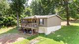 679 and 741 Fawn Lane - Photo 2