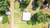 679 and 741 Fawn Lane - Photo 3