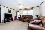 679 and 741 Fawn Lane - Photo 8
