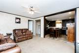 679 and 741 Fawn Lane - Photo 9