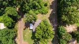 741 and 679 Fawn Lane - Photo 5