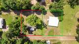 741 and 679 Fawn Lane - Photo 6