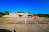 111 Joplin Dr - Photo 23