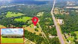 7422 Pacal Rd - Photo 35