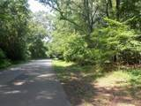 TBD--Lot 8 Willow Springs Road - Photo 2