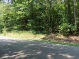 TBD--Lot 14 Willow Springs Road - Photo 2