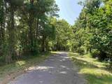 Ora Asa Johnson-Batton Fields Road - Photo 5