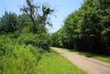 106 County Road 439 - Photo 1