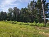 2412 Pinecrest Dr. - Photo 1