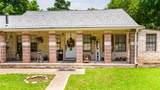 2577 State Highway 154 E - Photo 1