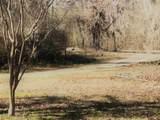 Lot 338 Jackson Arms Rd - Photo 4