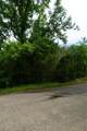 2104 Carters Ferry Rd - Photo 2
