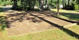 522 Trailridge Circle - Photo 5